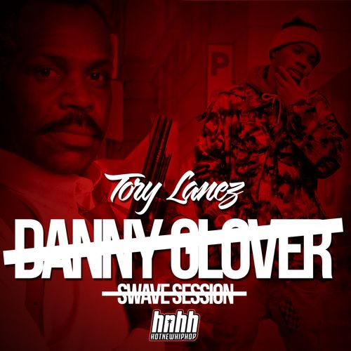 danny glover tory lanezDanny Glover Young