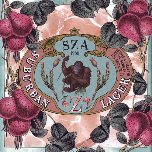 sza-childs-play