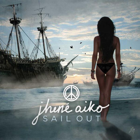 Sail_Out_Jhene_aiko
