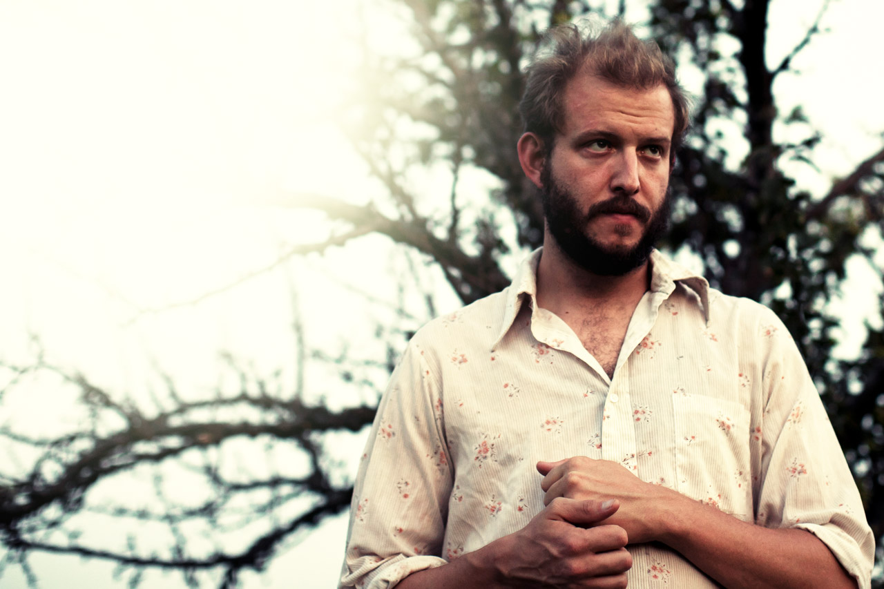 Http Theoriginalsociety Com Bon Iver Makes Return To Music With Heavenly Father