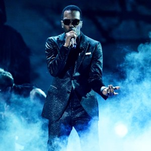 juicy-j-grammys-2014-show-650-430