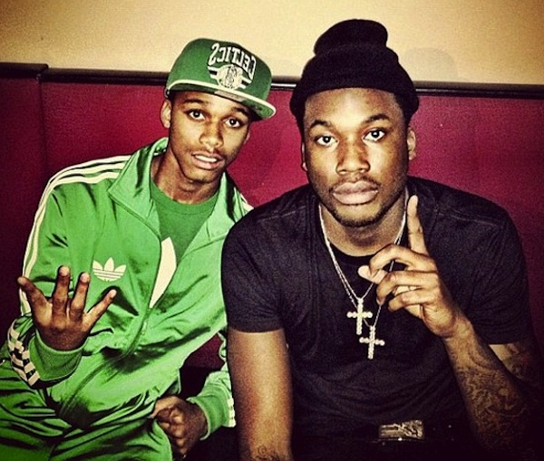 meek-and-lil-snupe