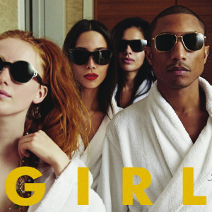 pharrell-Williams-girl-album-cover-930x930