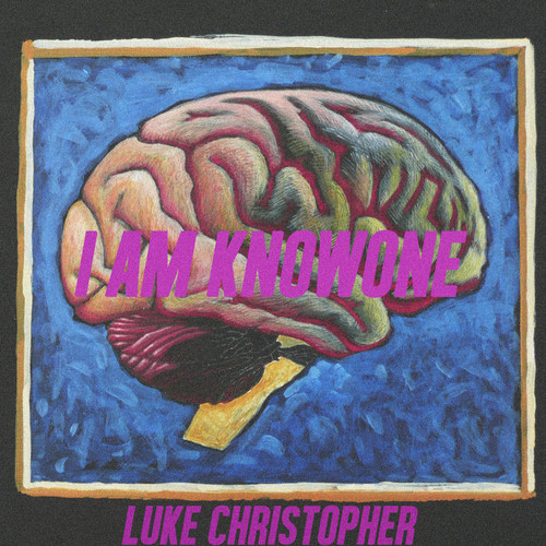 luke christopher knowone