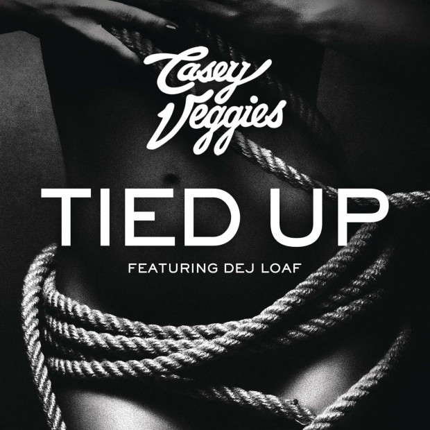 casey-veggies-tied-up-cover