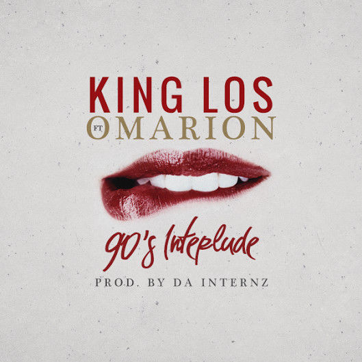 90s interlude king los