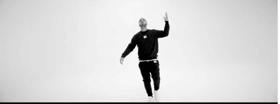 Drake Releases Energy Music Video Announces New Beats 1 Show