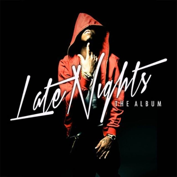 jeremih-late-nights-the-album