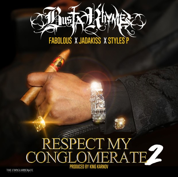 busta-rhymes-rmc2-cover