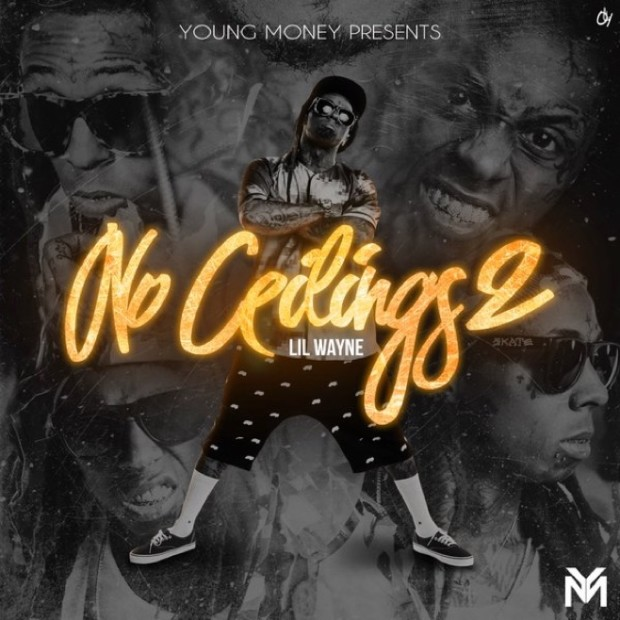 no ceilings 2
