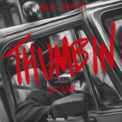 asap-ant-thumbin